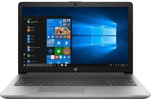 laptop-HP-250-G7-EDU